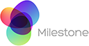 Milestone Group Logo